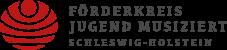 FJM_Logo_50
