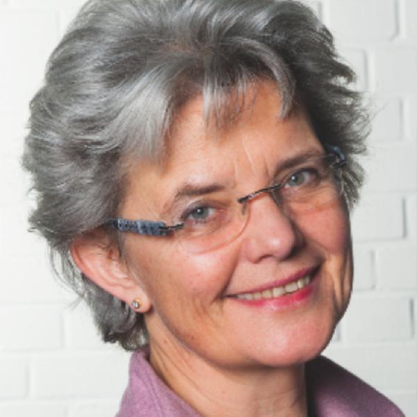 Christine-Braun