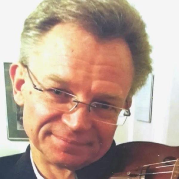 Ralf-Kroeger