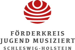 FJM_Logo_hoch@x2